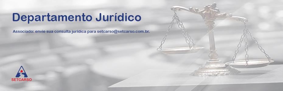 Banner Setcarso